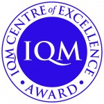 IQM Key line Artwork April 2017